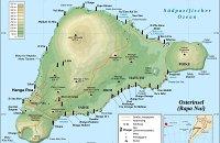 zweitgrößtes eiland der hellenen